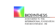 International biosynthesis center