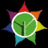 logo_cab2